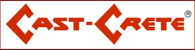 cast-crete